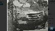 Siapa Mau Toyota Alphard Seharga Rp 145 Juta? Dilelang Nih!