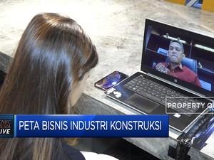 Refinancing & Modal Kerja, WIKA Rilis Obligasi & Sukuk Rp 5 T