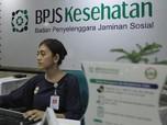 BPJS Kesehatan Buka Lowongan Kerja Mulai Hari Ini, Minat?