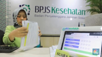 bpjs kesehatan cnbc indonesiaandrean kristianto 1 169