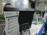 Cara Cek Tagihan BPJS Kesehatan & Tarif Terbarunya di 2021