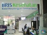 Ditanggung BPJS Kesehatan, Operasi Telinga Sukses Tanpa Biaya