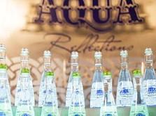 Seruan Produk Prancis Diboikot, Aqua-Danone Punya Siapa?