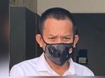 Lagi! Erick Tunjuk Relawan Jokowi Jadi Komisaris PT PELNI