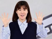 Miris, Komedian Park Ji-Sun Ditemukan Tewas Bersama Ibunya