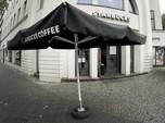 Kisah Sedih Tak Cuma di RI, Ada Ribuan Starbucks Tutup