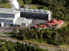 Bisnis Geothermal di Indonesia Menjanjikan Nggak Ya?