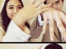Sherina Munaf Menikah Hari Ini, Kaum Patah Hati Ngumpul!