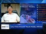Tips Rencanakan Kredit Mobil Dengan Gaji Pas-pasan