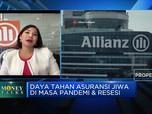 Digitalisasi, Strategi Allianz Life Jaga Kinerja Saat Pandemi