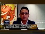 MMI:Ragam Produk & Fitur Investasi Topang Industri Reksa Dana