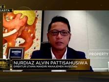 Investor Indonesia Melesat, Milenial Juaranya