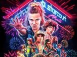 Pelanggan Streaming Loyo, Netflix Segera Masuk Bisnis Game