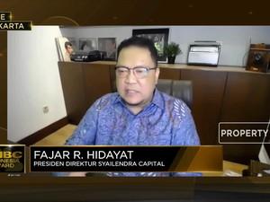 Syailendra Capital: Milenial, Investor Potensial Saat Pandemi