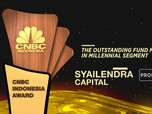 Syailendra Capital,The Outstanding Fund Manager In Millennial