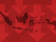 Ini Taper Tantrum, Tsunami yang Terjang Ekonomi Tahun Depan!