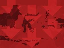 RI Masuk Daftar 10 Negara 'Terparah' Bila Dihantam Tapering