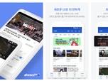Bukan YouTube, Ini Situs yang Bikin Kaya Streamers Korea
