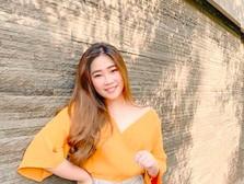 Maybank Siap Ganti Uang Winda, Geger Gagal Bayar Indosterling