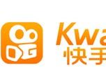 Kisah Startup China Bakar Uang Rp 14,6 T dalam 6 Bulan