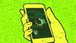 Kaspersky Komentari WhatsApp: Tak Ada Layanan yang Gratis