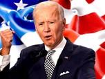 Biden Lengserkan Trump, Orang-orang Kaya Ini Girang Banget!