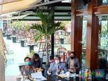 Hotman Jelaskan Pengembalian Dana Nasabah Maybank Rp 22 M