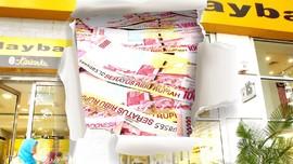 Skandal Pembobolan Dana Nasabah Maybank