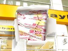 Kasus Dana Hilang: OJK Panggil Maybank & Winda, Ada Apa?