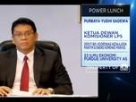 Dana Nasabah Hilang di Maybank, Bos LPS: Itu Kasus Fraud!