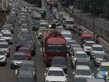 PPnBM Mobil Baru 0%, Benarkah Sri Mulyani Sudah Setuju?