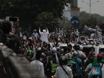 Doni Ungkap Klaster Petamburan, Tebet & Bogor! Massa Rizieq?