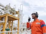6 Perjanjian Jual Beli Gas Diteken, RI Bakal Raup Rp 15,8 T