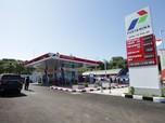 Pertamina Kasih BBM Harga Spesial di Sulawesi, Ini Syaratnya