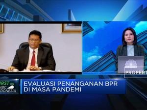 Soal Hilangnya Dana Nasabah Rp 20 M di Maybank, Ini Kata LPS