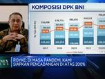 BNI Go Global Targetkan Nasabah & Investor Internasional