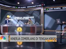 Bank Mega Buka Suara Soal Akuisisi Bank Harda