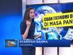 Cuan Ekonomi Digital Di Masa Pandemi