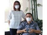 Cerita Pengusaha Papua Dapat Layanan Medis Udara saat Pandemi