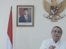 Bos BI Paparkan Kunci Dongkrak Ekonomi Nasional, Catat!