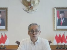 Awas! OJK Deteksi Praktik Shadow Banking di Indonesia