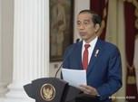 Aksi Korporasi BRI, Berhubungan dengan Holding UMKM Jokowi?