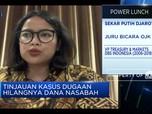 Kasus Dana Hilang di Bank, Ini Pesan OJK Bagi Nasabah & Bank
