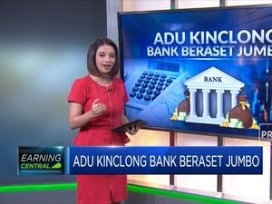 Adu Kinclong Bank Beraset Jumbo