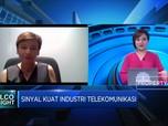 BALI: Kami Salah Satu Yang Siap Mengadopsi Teknologi 5G