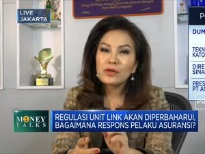 Regulasi PAYDI, Jalan Masuk Penetrasi Pasar Asuransi Umum