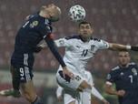 Euro 2020: Italia Tekuk Turki 3-0