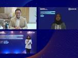 BRI Gelar Virtual Gathering Bersama Perbankan & BPD