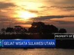 Geliat Wisata Sulawesi Utara di Tengah Hantaman Pandemi