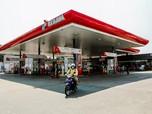 Fasilitas Distribusi BBM & LPG di Jatim Dipastikan Aman